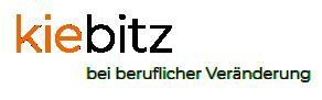 Kiebitz